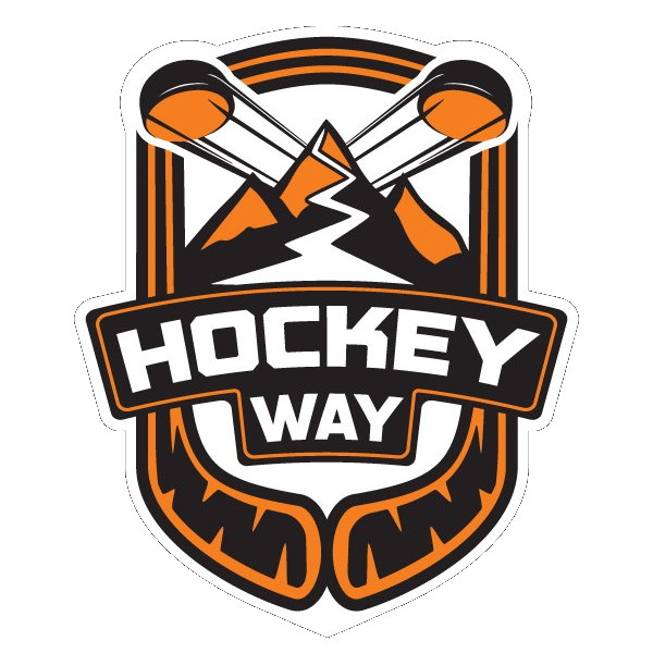 Hockey Way CZ